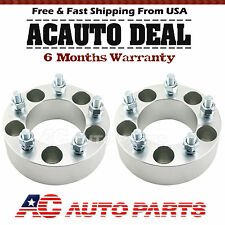 2x2"