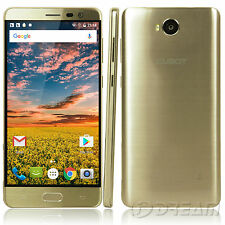 CUBOT CHEETAH 2 5.5'' FHD 3GB 32GB TOUCH ID 8MP/13MP MT6753 4G Smartphone Mobile