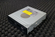 Hp sohc-4832k Cd-rw Dvd-rom Disco Ide Negro