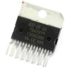 1 PCS TDA7379 for AUDIO POWER AMPLIFIER ZIP NEW