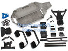 TRA7421 Traxxas LCG Chassis Conversion Kit Low Center of Gravity Slash 4x4 Rally