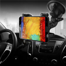 Vice IK-2015 Car Mount Holder for Galaxy S6 Note3 Note4 Optimus G2 G3 iPhone 6+