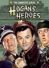 Hogan's Heroes Complete Series ~ Season 1-6 (1 2 3 4 5 6) NEW 27-DISC DVD SET