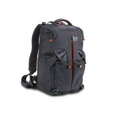 KATA 3N1-25 DSLR Sling-Backpack Torso Camera Pro Lightweight Protection Storage