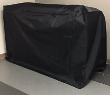 Epson SureColor P7000 Printer Black Dust Cover 54''W X 26''D x 48''H
