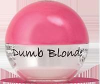 (32,00 € / 100ml) Tigi BED HEAD - Dumb Blonde Smoothing Stuff 50ml POTOFR