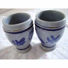 Germany porcelain vase,set of 2 pieces
