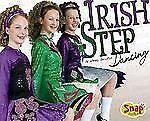 Irish Step Dancing (Dance), Garofoli, Wendy, Very Good Book