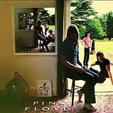 PINK FLOYD - UMMAGUMMA - 2016 Digipak CD - NEW