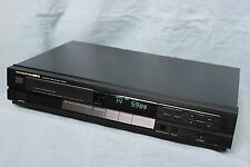Marantz CD-65 MK2  CD-Player