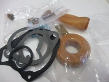 OMC Evinrude Johnson, Carb Repair Kit, Part #0382051