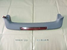 NEW TRUNK REAR WING SPOILER For 1997-2002 HONDA CRV CR-V 901