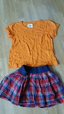 Set of 2 Hollister and Abrecrombie & Fich    size UK S