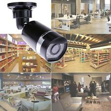 1080P Indoor Dome CCTV Surveillance Security System IP P2P Network IR Camera