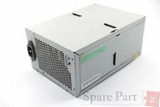 ORIGINALE Dell Alimentatore PSU power supply 1000w Precision t7400 690 0jw123 0jw124