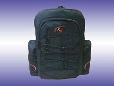 KR Multicase BNIB Back Pack (with 1 N4 card case) BP21
