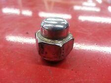 Wheel Lug Nut Mazda 3 M12-1.50