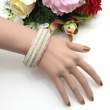-indian-party-wear-stone-bangle-size-28