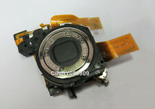 Genuine Lens Zoom Assembly For Canon IXUS80 SD1100 IS Camera Repair Part + CCD