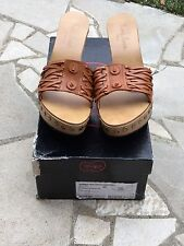 """��Magnifiques Chaussures NEUVES """"FREE LANCE"""" Pointure  40��"""