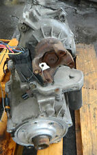 1992 93 94 CHEVY BLAZER S10/GMC JIMMY S15 OEM ELECTRIC SHIFT TRANSFER CASE 107K