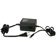 Bazooka 12 VAC 3500mA AC Power Supply CLASS 2 TRANSFORMER 3.5AMP