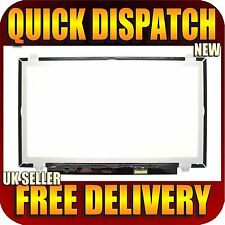 100% Compatible Lcd Screen LG LP140WF3-SPL1 laptop Display For LENOVO FLEX 2-14