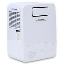 CampingCon UPC-3000N Air Conditioner 220V Portable AC