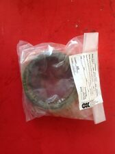 BEARING, OUTERBODY, LOWER PN 52NBC2064YZP2C