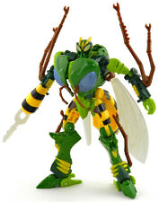 Transformers Generations WASPINATOR Complete Beast Wars 30th Figure