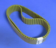 SPEED CONTROL TIMING BELT AT10 700 NNB 1 LOT OF 2