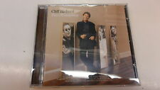 CD TWO 's Company-The Duets di Cliff Richard, Elton John, Olivia Newton-John