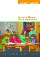 Foundations for Teaching English Language Learners: Research Theory Policy an...