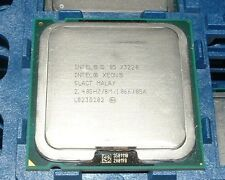 (Xeon X3220 SLACT) Intel Core 2 Quad Q6600 2.4GHZ / 8M / 1066FSB Processor