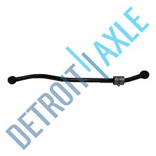 1 Brand New Front Suspension Track Bar / Track Arm Jeep Grand Cherokee