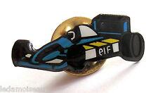 Insigne PIN'S voiture sport automobile FORMULE 1, voir photo.