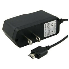 A/C Rapid HOME / Travel WALL CHARGER for CASIO G'zOne BOULDER C711 Battery GZONE