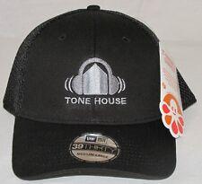 Official Tone House Studios Unisex Custom Design Baseball Hat Cap ~ Music Wear