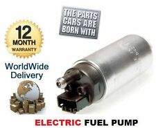 FOR LEXUS LS400 LX470 4.0 4.7 1989--  NEW ELECTRIC PETROL FUEL PUMP
