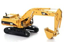 Caterpillar CAT 365B L Series II Excavator - Norscot #55058 1/50 MIB