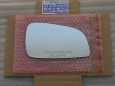 RD216 Replacement Mirror Glass for Saturn Aura Chevy Malibu Passenger Side Right