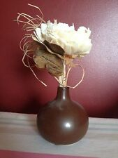 Buffy The Vampire Slayer Small Flower Vase Prop Coa