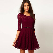 Cocktail Party Dress Women Dress Ladies Summer Dress Clubwear Short Mini Dresses