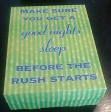 R Whites Lemonade Pyjama Set Secret Lemonade Drinker Soft Drinks