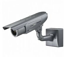 Panasonic Weatherproof All-In-One Camera WV-CW384E Brand New