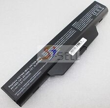 5200mAh Replacement Battery For HP COMPAQ 550 615 610 451085-141 451086-121 PC