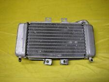 Kühler Wasserkühler radiateur radiatore cooler PIAGGIO NRG 50 MC3