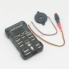 Pixhawk PX4 Autopilot PIX 2.4.6 32 bit ARM Flight Controller for RC Multicopter