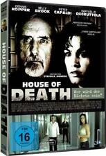 Dennis Hopper - House of Death (OVP)