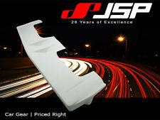 JSP 19013 Ford Ranger Truck Cab Sunvisor Visor Primed 1988-1992